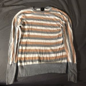 NEW women's Worthington Sweater
